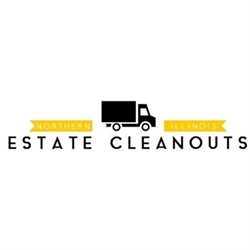 Northern Illinois Estate Cleanouts And Junk Removal