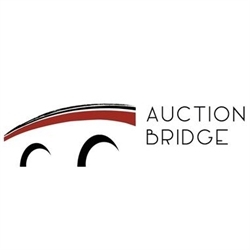 Auction Bridge LLC