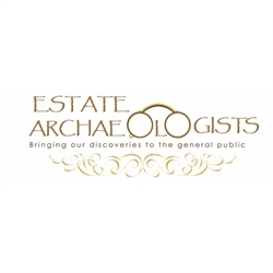 Estate Archaeologists