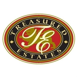 Treasured Estates