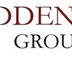 Hiddenworth Group Logo