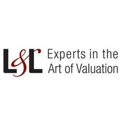 L&L Estate Liquidation, LLC Logo