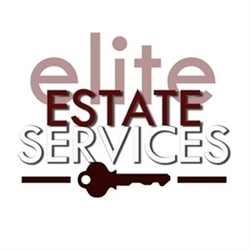Elite Estate Services Logo