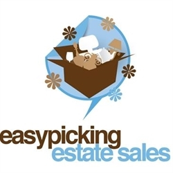 Easy Picking Estate Sales