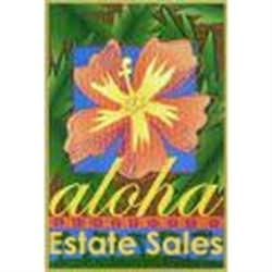 Aloha Antiques & Estate Sales