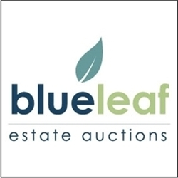 Arizona Auctions Blue Leaf Estate Sales
