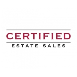 Certified Estate Sales