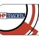 HPTrader Estate Tag Sales LLC Logo