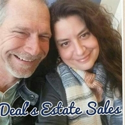 Deal's Estate Sales