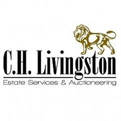 C.H. Livingston Estate Services