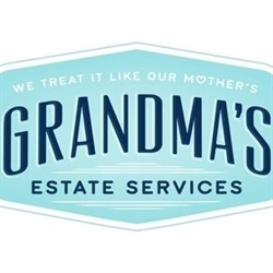 Grandma's Estate Services