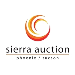 Sierra Auction Management