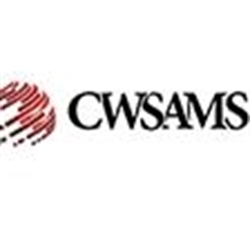 CWS Marketing Group