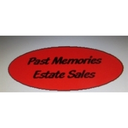 Past Memories Estate Sales