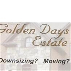 Golden Days Estate Sales