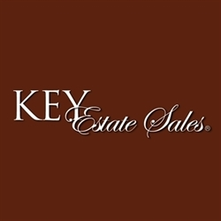 KEY Estate Sales, Inc ®