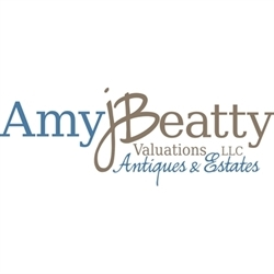 Amy J. Beatty Valuations, LLC Logo
