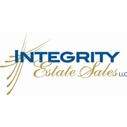 Integrity Estate Sales Logo