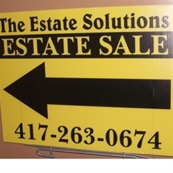 Estate Solutions