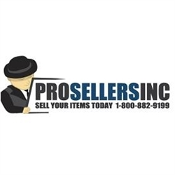 Pro Sellers Inc. - North Ridgeville