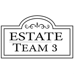 Estate Team 3