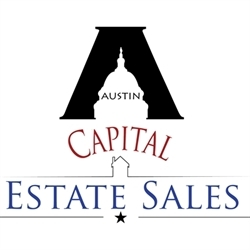 Austin Capital Estate Sales