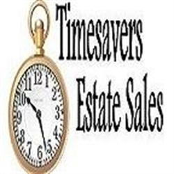 Timesavers Estate Sales
