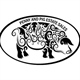 Penny And Pig Estate Sales Logo