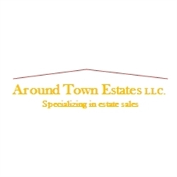 Around Town Estates LLC