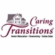 Caring Transitions of Rochester, NY Logo