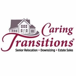Caring Transitions of Rochester, NY