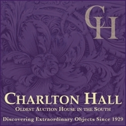 Charlton Hall Auctioneers