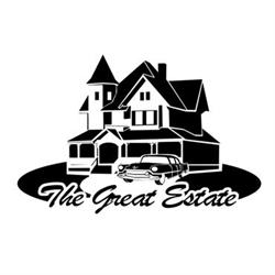 The Great Estate, LLC Logo