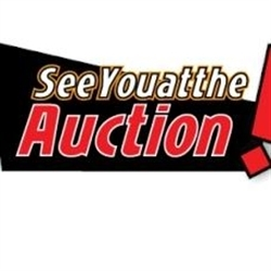 JMA Auctioneer, Inc