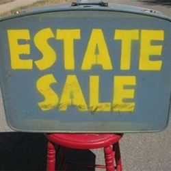 Mojo Estate Sales