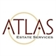 Atlas Estate Services, LLC Logo
