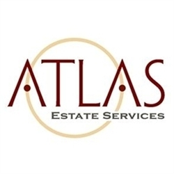 Atlas Estate Services, LLC