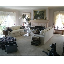 South Hills Estate Sales