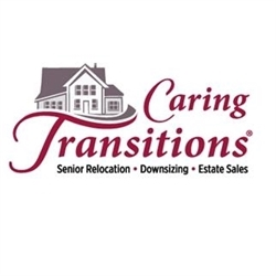 Caring Transitions Of Lansing