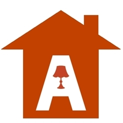 A New Day Estate Sales Logo