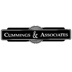 Cummings & Associates
