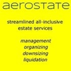 Aerostate - Streamlined All-inclusive Estate Services