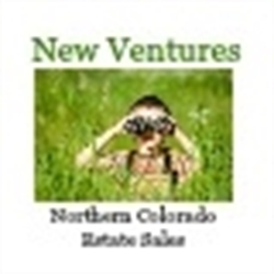 New Ventures Estate Sales