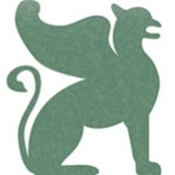 Griffin Estate Sales Logo