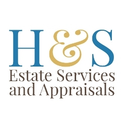 H&S Estate Services And Appraisals