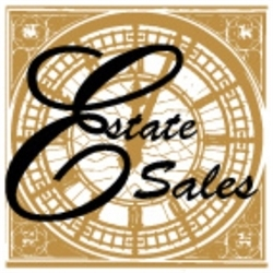 Estate Sales By Faye and Associates, Inc. Logo