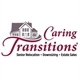 Caring Transitions of Brazos Valley & The Woodlands Logo