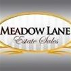 Meadow Lane Estate Sales Logo