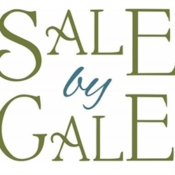 Sale By Gale