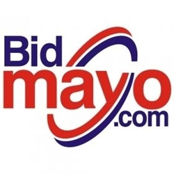 Mayo Auction and Realty - BidMayo.com